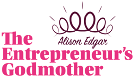 entrepreneursgodmother