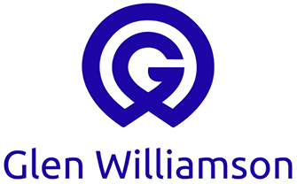 glenwilliamson